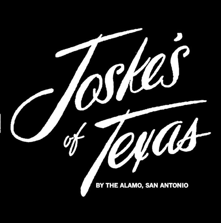Joske's