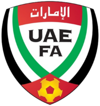 UAE FA.png