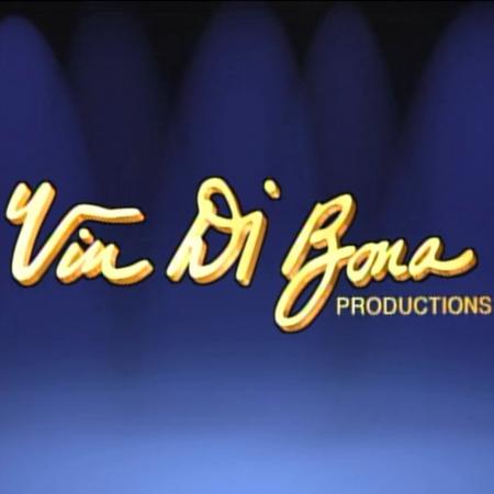 Vin Di Bona Productions 1998.png