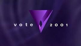 Vote 2001 BBC.jpeg