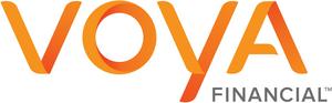 Voya Financial logo.png