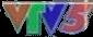 Vtv5 logo.png
