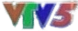 2002–2010