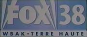 WBAK-TV FOX 38 1998.png
