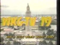 WBTR WKG 1989.jpg