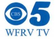 WFRV-5-1992