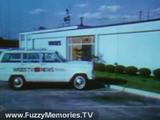 WKBS-TV