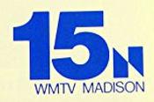 WMTV 1976