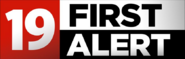WOIO 19 First Alert 2019