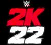 WWE2K22ALT