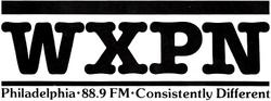 WXPN Philadelphia 1.png