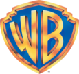 Warner-bros-bannerless