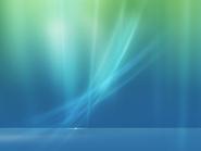 Windows 7 Build 6519 & 6608 (Milestone 1 & 2 Default); 6568 (No GUI Boot)