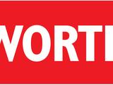 Woolworths (UK)