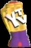 YTV Blender