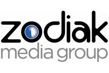 Zodiak-Media-Group.jpg