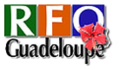 1993 RFO Guadeloupe.png