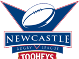 Business Plaza Cup (NSWRL)