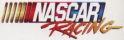 NASCAR Racing(Papyrus Games Francise)