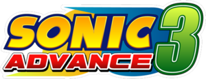 500px-SonicAdvance3.png