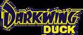 800px-Darkwing Duck 1991 logo svg
