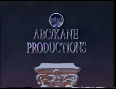 ABC Kane Productions