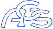 Ags logo (F1).png