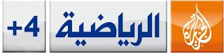 Al-jazeera-sport4-1-.png
