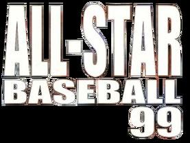 AllStarBaseball99.png