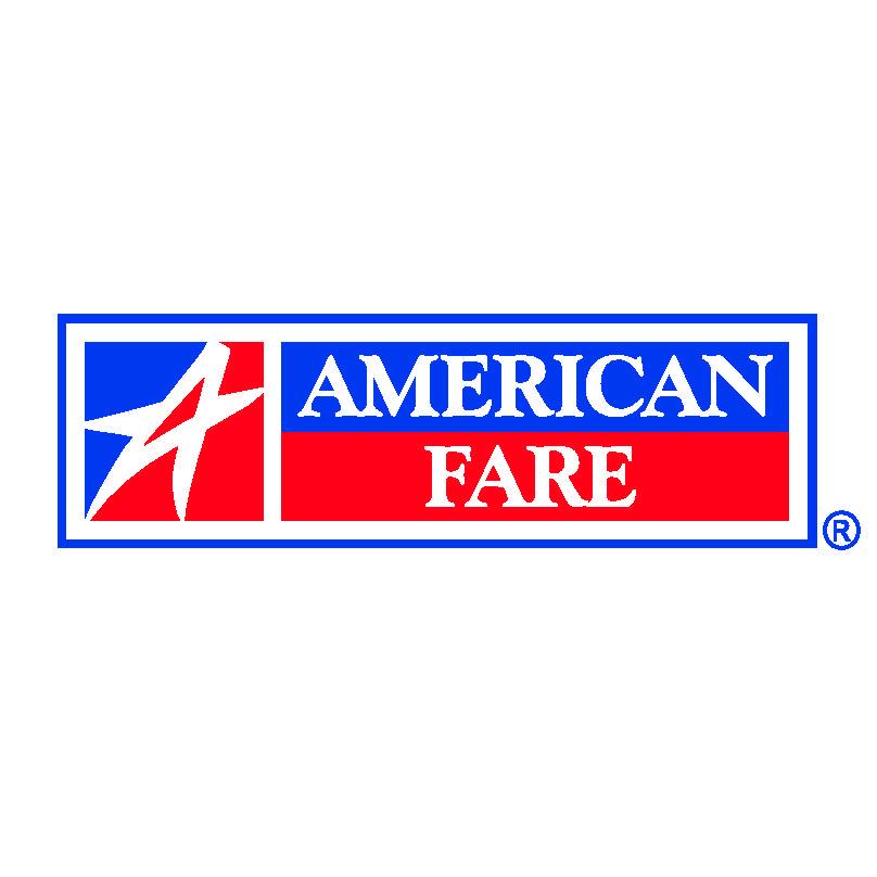 American Fare 1990s.JPG