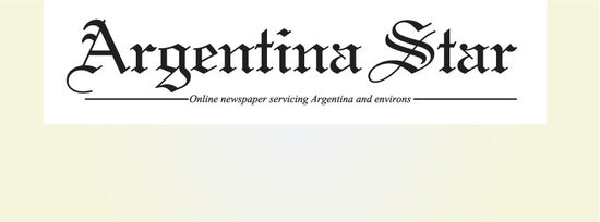 Argentina State 2012 cover.jpg
