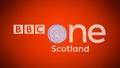 BBC One Scotland MasterChef sting