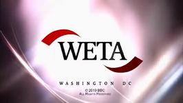 BBC World News America - PBS Closing Funding Credits (August 2, 2019) 00-00-23