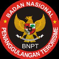 Badan Nasional Penanggulangan Terorisme.png