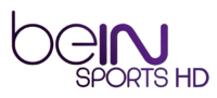 Be in sports hd.png