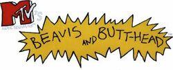 Beavis and butthead logo1.jpg