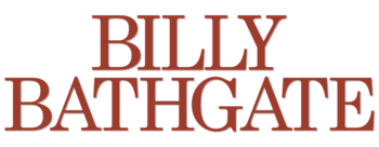 Billy-bathgate-movie-logo.png