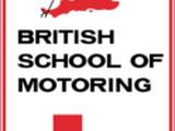 British School of Motoring