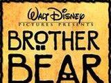 Brother Bear