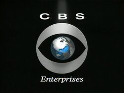 CBS Enterprises Logo (1995).jpg