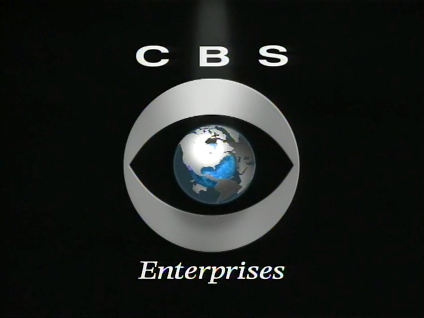 CBS Enterprises (production company)