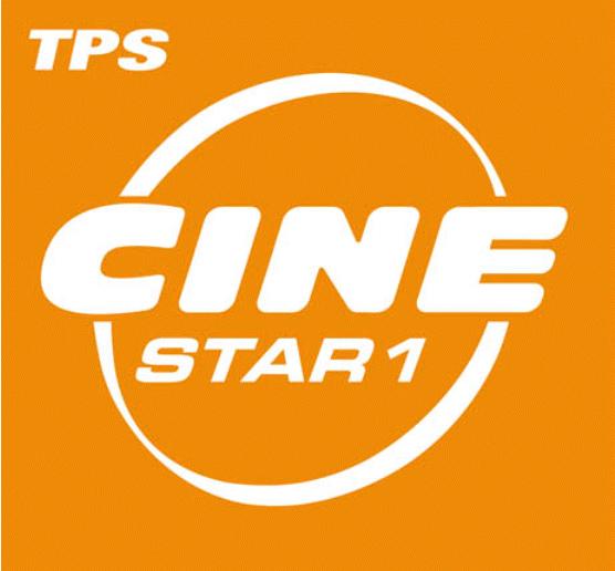 Ciné+ Star