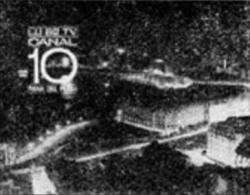 Canal 10 Mar del Plata (Logo 1965).png