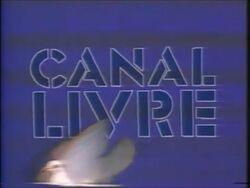 Canal Livre 1983.jpg
