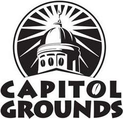 Capitol Grounds Cafe old.png