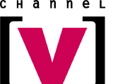 Channel V (India)