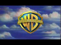Chuck Lorre Productions-Warner Bros