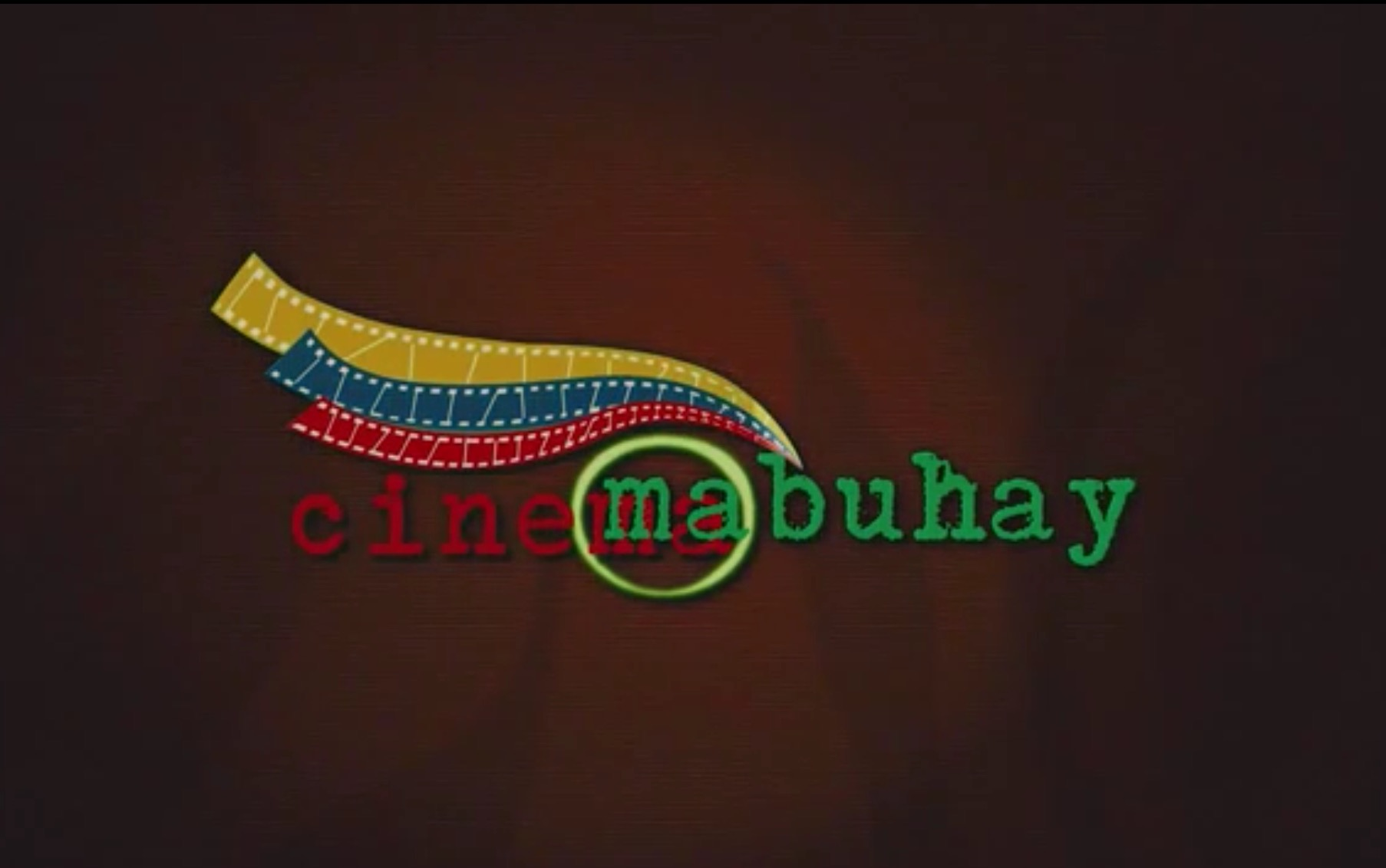 CineMabuhay