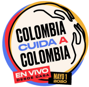 ColombiaCuidaAColombia2020event.png