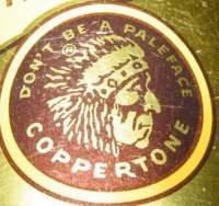 Coppertone1944.png